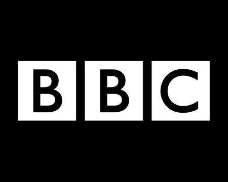 BBC License Fee
