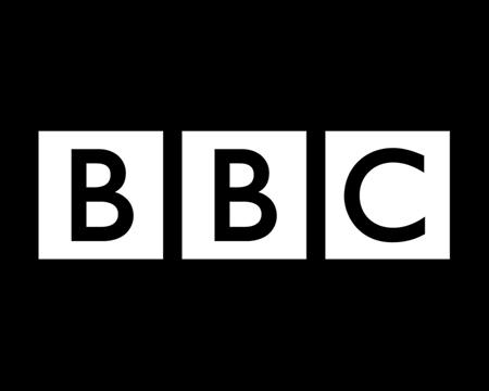 BBC License Fee